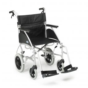 Days Swift Transit Wheelchair