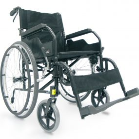 Karma Robin Wheelchair