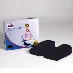 Restwell Seat Cushion