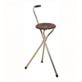 Trio Maxi Seat Stick