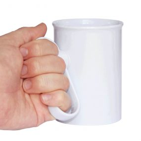 HandSteady Cup