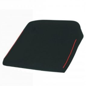 Harley Designer Wedge Cushion