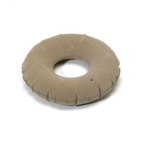 Inflatable Ring Cushion