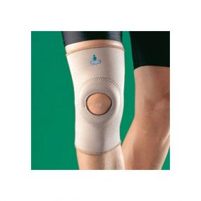 Oppo Open Patella Knee Support
