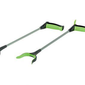 Revoreach Grip Lock