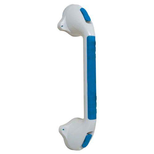 """Super Grip Suction Mount Handle 16 1/4"""" (41cm)"""