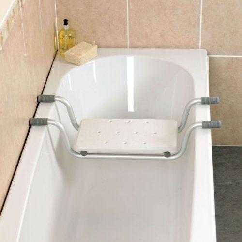 Lightweight Bath Seat
